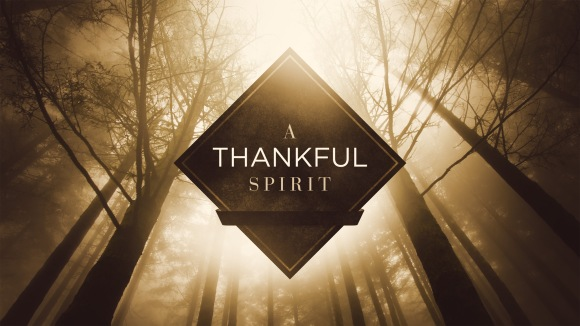 thankful_spirit_wide_t_nv
