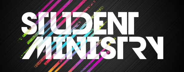 StudentMinistry
