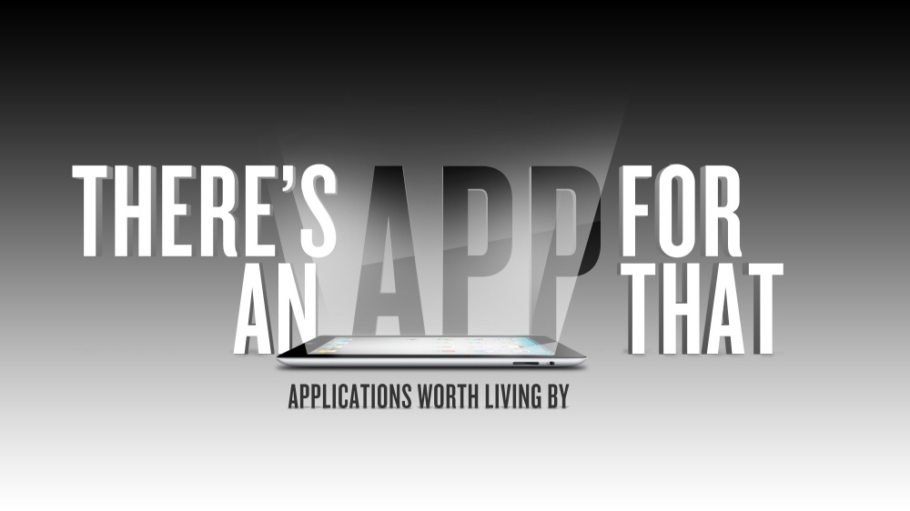theres an app for that_wide_t