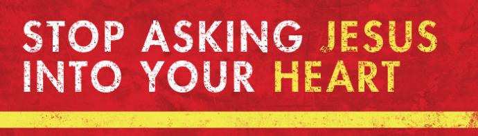 Stop-Asking-Jesus-Student-Hero-699x200