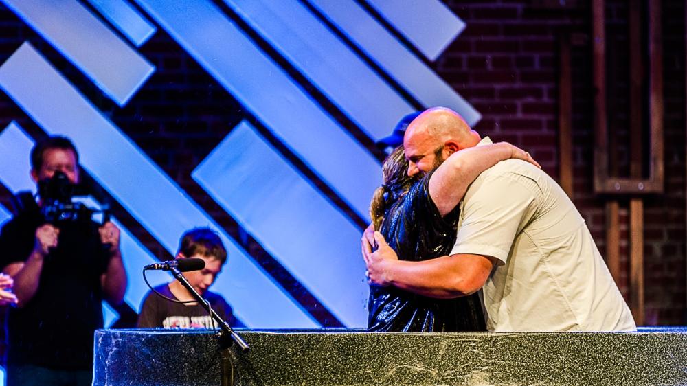 5.21.2017 Baptism (323)