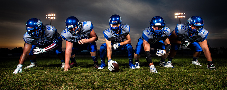 YS-Blog_750x300_high-school-football