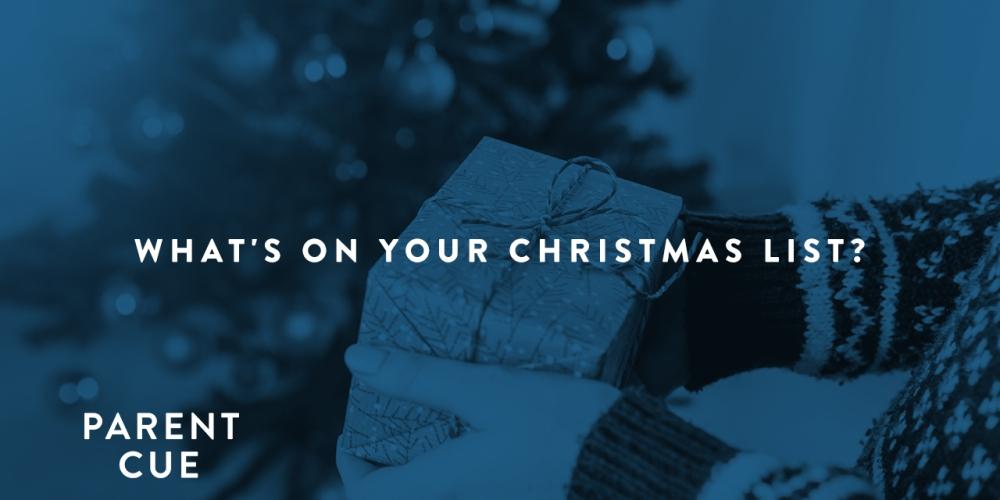 christmas_list-1
